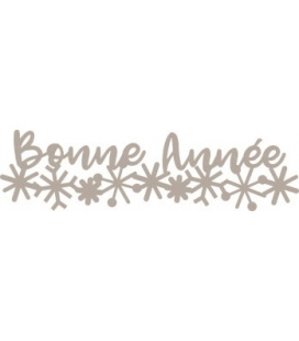 mots-en-carton-bois-bonne-annee-petits-flocons-de-neige-12-3-x-3-3-cm