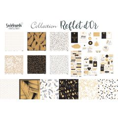 reflet-d-or-pack-collection