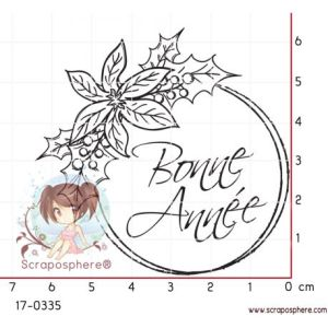 tampon-bonne-annee-fleuri-par-lily-fairy
