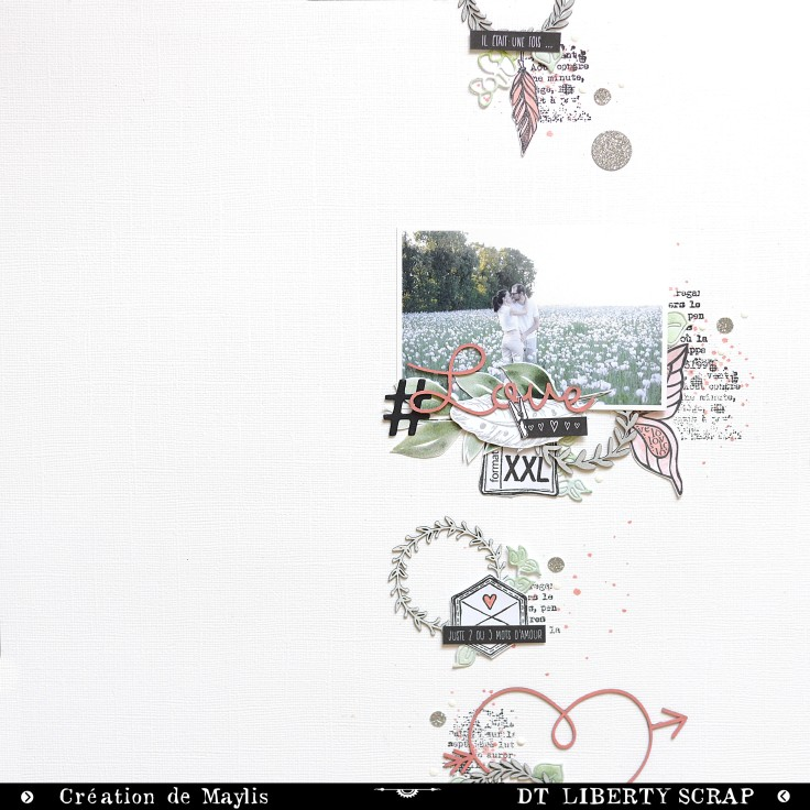 love format xxl 3